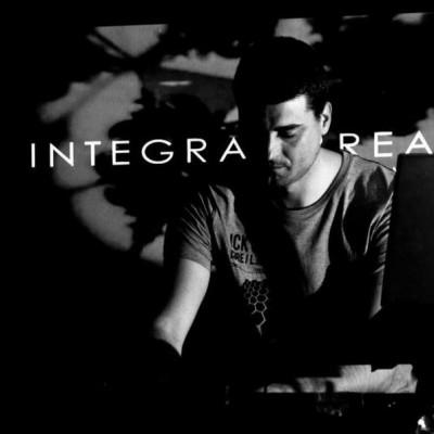 INTEGRAL BREAD HEBBEN LIVE