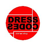logo dress codes