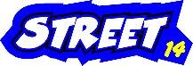 logo street
