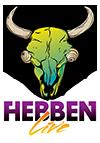HEBBEN LIVE